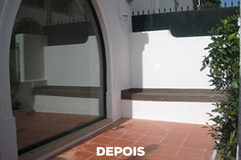2-depois