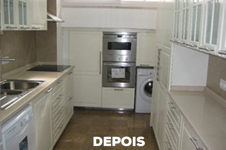5-depois